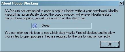 mozilla_popup_blocking.jpg