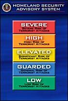 threat_colors.jpg