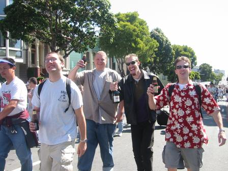 bay_to_breakers_2003.jpg