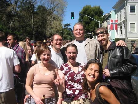bay_to_breakers_2003_2.jpg
