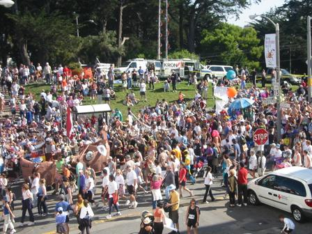 bay_to_breakers_2003_3.jpg