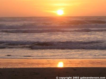 sf_sunset.jpg