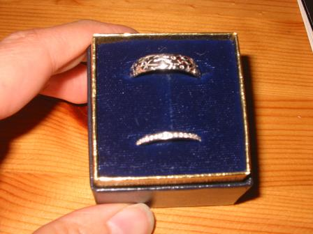 antique_wedding_rings.jpeg