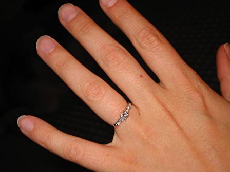 jen_engagement_ring.jpeg