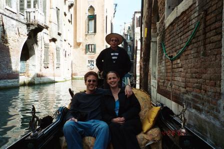 the_gondola_ride.jpg